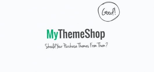 MyThemeShop Review : Should You Purchase From Them? 18