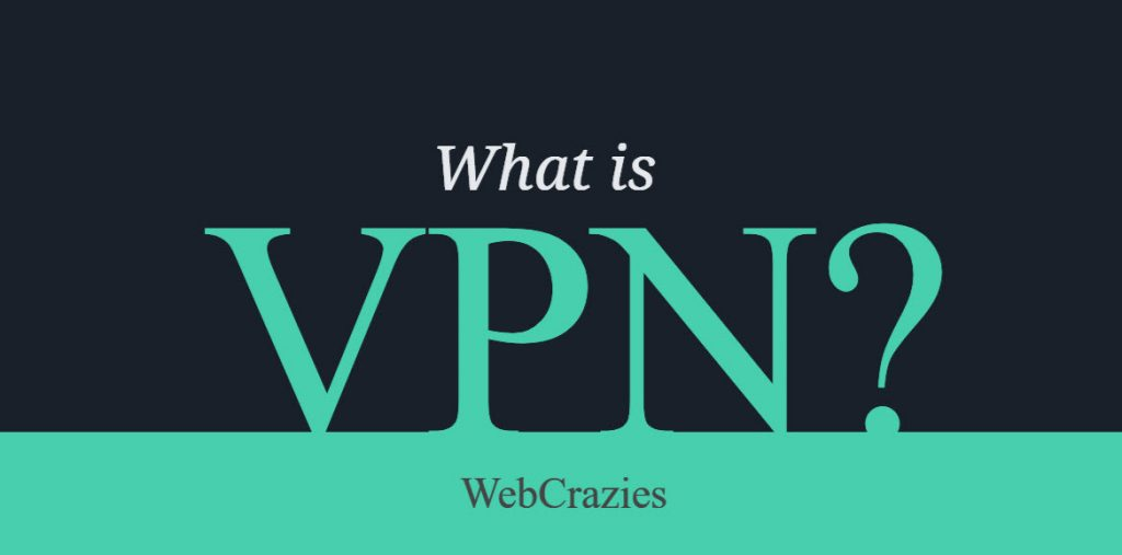 What is VPN? Complete Guide for 2019 1
