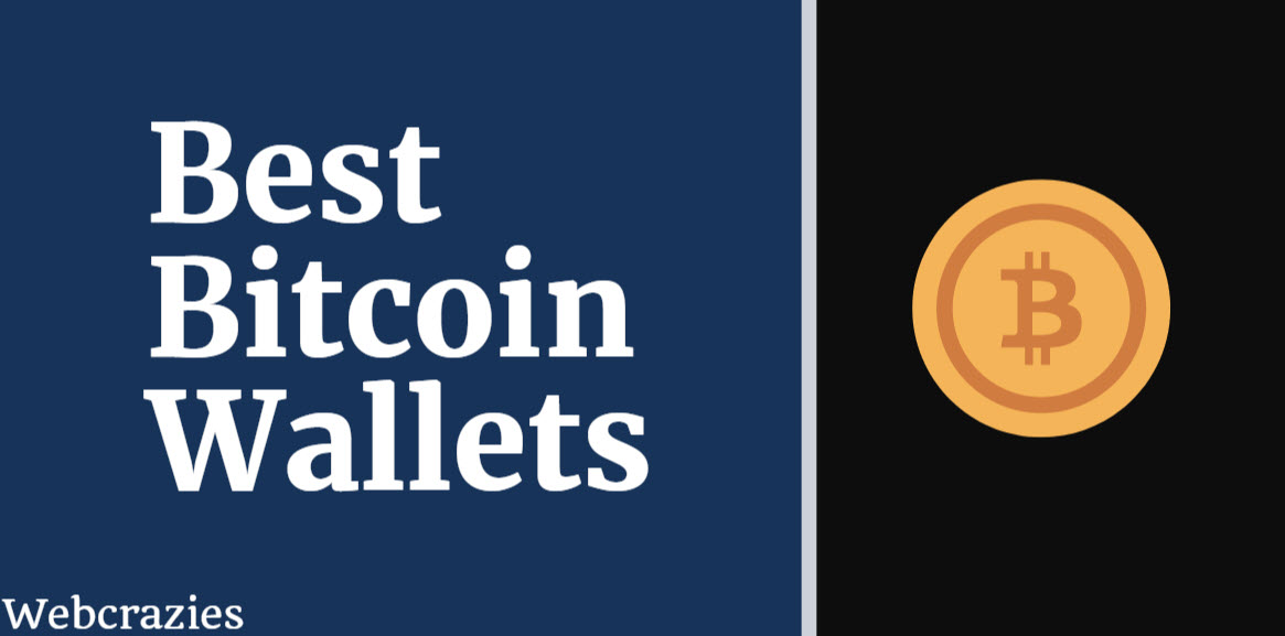 Best bitcoin wallets 2018