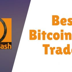 best bitcoin cash traders