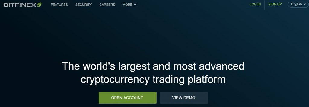 Best Bitcoin Cash Traders - List of Exchanges & Trading Platforms 2