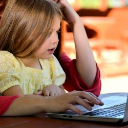 A Must Read Guide on Art of Parenting with Technology 19