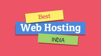 Best Web Hosting India Webcrazies