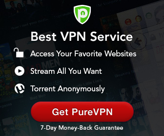 Best VPN for FIFA 18