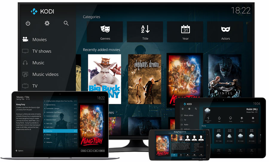 13 Best Fire Stick Apps (2019) Discussed 1