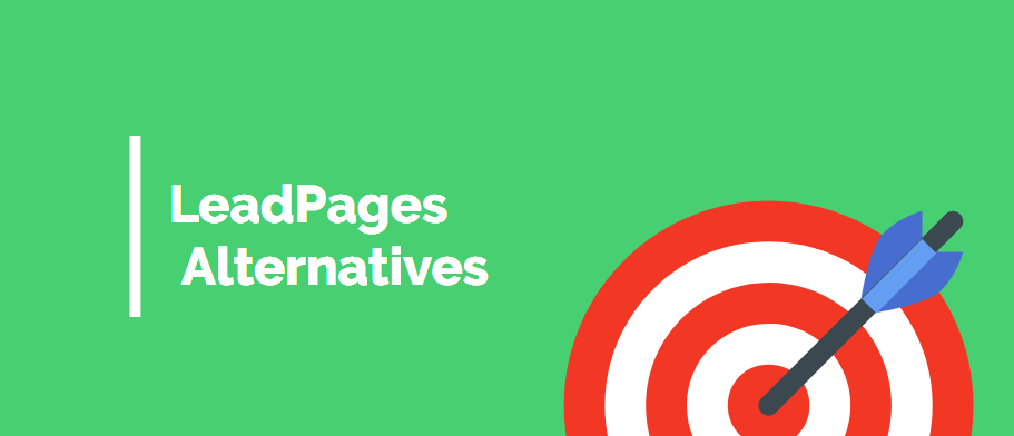 7 LeadPages Alternatives For 2020