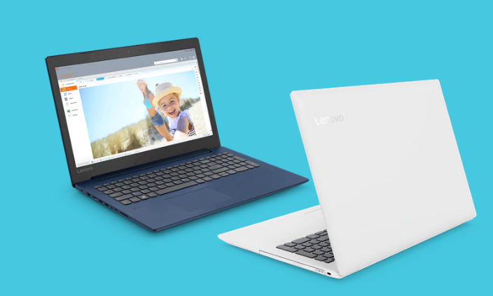 Best Laptops Under 30000 in India 2019 1