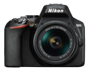 Best DSLR Under 30000 in India 2019 3