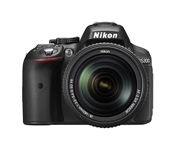 Best DSLR Under 35000 in India 2019 2