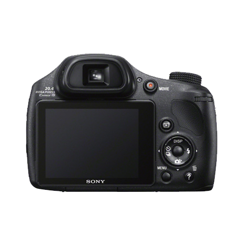 Best DSLR Under 20000 in India 2019 3