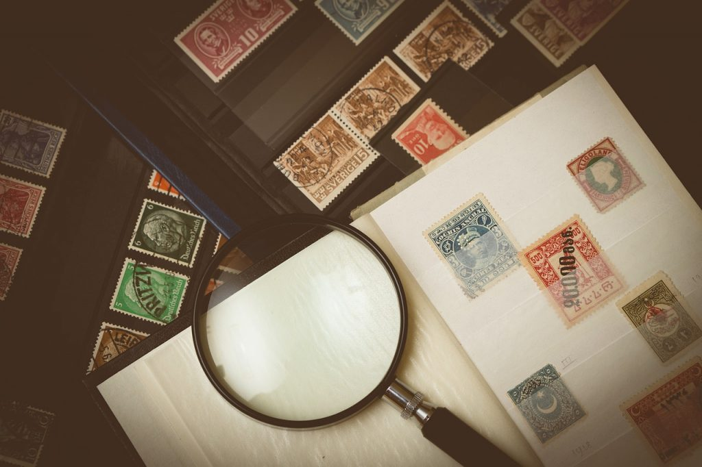 What People Don't Know About Buying Postage Stamps Online 6