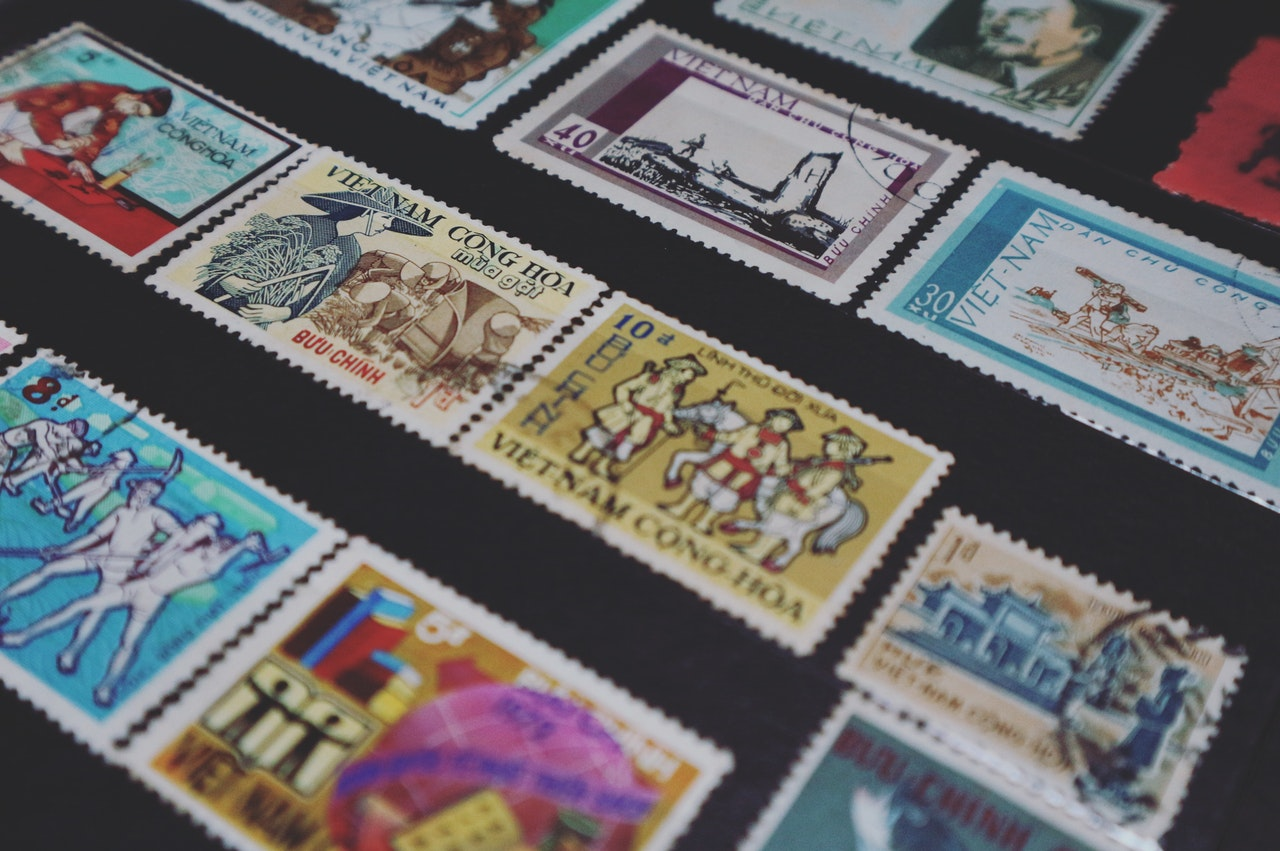 What People Don't Know About Buying Postage Stamps Online 1