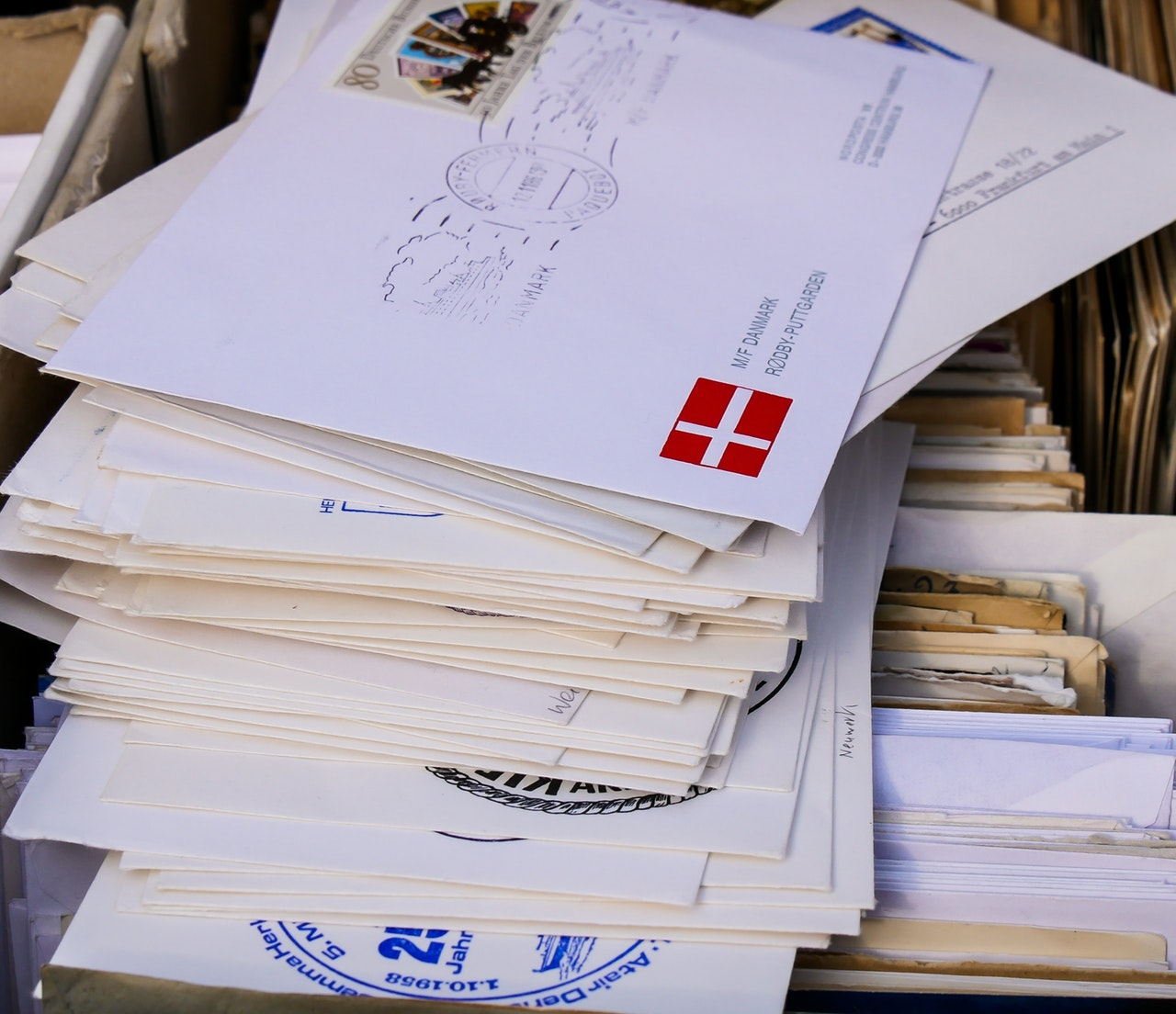 What People Don't Know About Buying Postage Stamps Online 2
