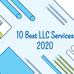 Best LLC Services